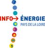 Logo-EIE-100-100