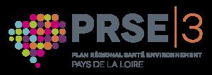 PRSE3 Pays la Loire