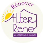 AlterReno-rond