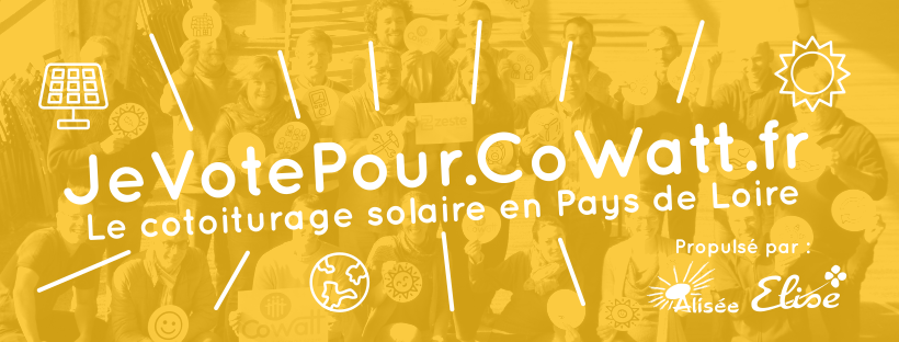 Jevotepour-CoWatt-Cover-Page-FB-Jaune