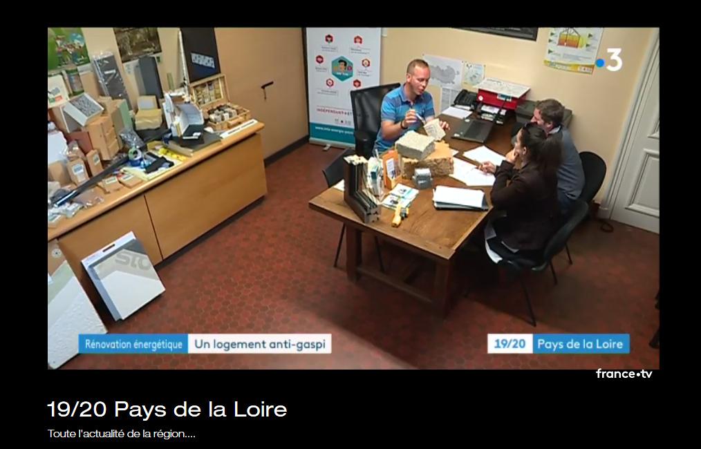 2018-06-04 France3 - EIE Pdl 4