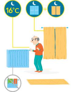 guide-pratique-des-gestes-simples-pour-economiser-6