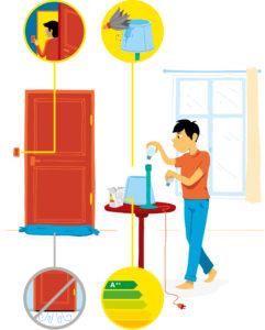 guide-pratique-des-gestes-simples-pour-economiser-7