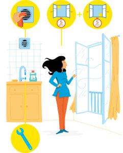guide-pratique-des-gestes-simples-pour-economiser-8