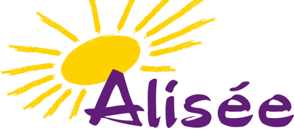 logo_ALISEE